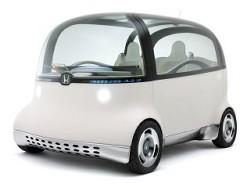 honda-puyo-concept-2007-764865