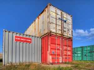 container_home