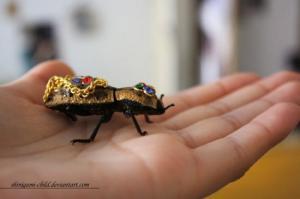 Maquech-Beetle-550x366
