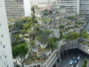 http://blog.parisinsights.com/tag/conseil-darchitecture/