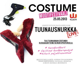 tuunausnurkka-live_zpseed8e733