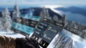 Recon-Snow2-HUD-2