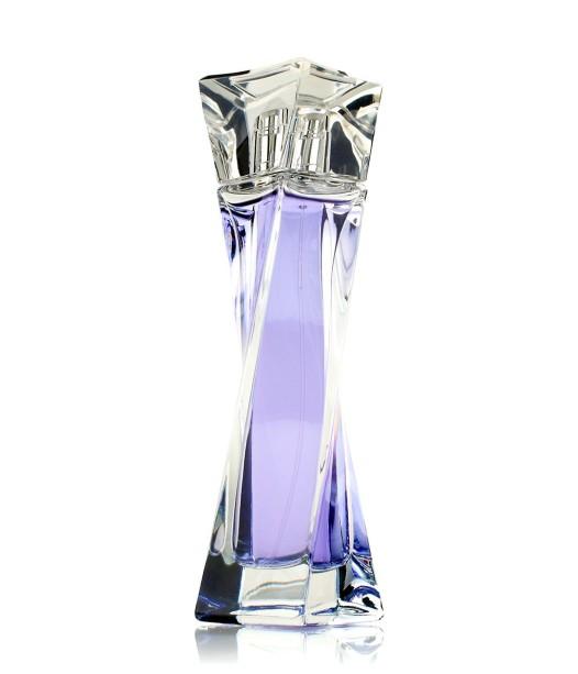 2. lancome-hypnose-eau-de-parfum-75ml_5
