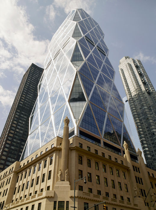 3. new-york-city-architecture-hearst