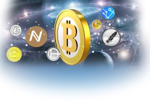 Bitcoin-tmagArticle